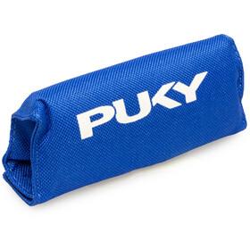 Puky LP 2 Rembourrage de cintre Enfant, blue